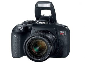 best camera for youtube music videos, best digital camera for youtube videos, best camera for youtube live,