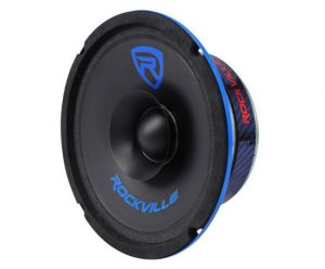 best car speakers for the audiophile, Car speakers, cheap car speakers, best budget car speakers,