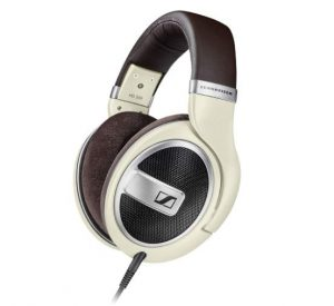 best headphones for music production under 100, best open-back headphones for music production,