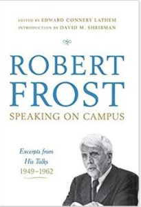 Robert Frost Quotes Books, Most Readble Robert Frost Books,