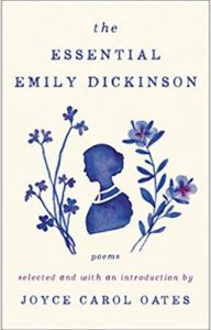 Topmost Emily Dickinson Poetry Books, Best Emily Dickinson Books of All Time,