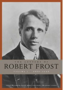 Best Robert Frost Books, Popular Robert Frost Books,
