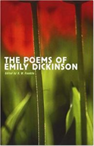 Most Popular Emily Dickinson Books, Famous Emily Dickinson Books,