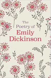 Emily Dickinson Facts Books, Emily Dickinson Biography Books,