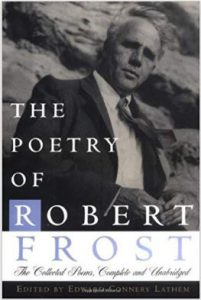 Topmost Robert Frost Books, Best Selling Robert Frost Books,