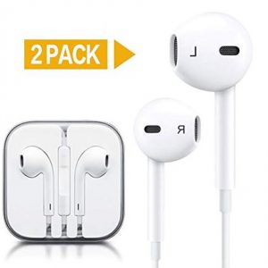 best earbuds for iPhone 8 plus, best earbuds for iPhone 2019, best earbuds for iPhone 2018, best true wired earbuds for iPhone, best earbuds for iPhone xs, best earbuds for iPhone with long battery life.