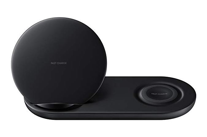 best wireless charger 2019, wireless chargers for phones, best wireless charger for s8,