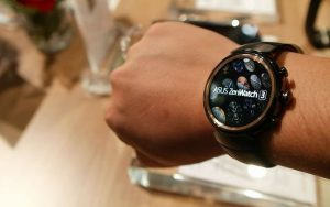 best new smartwatch coming out, upcoming branded smartwatches.