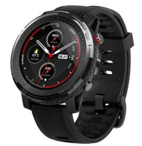 top upcoming smartwatches, upcoming wear os smartwatches, best smartwatches coming out,