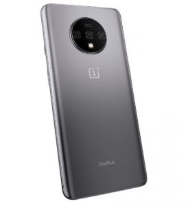 oneplus 7 vs oneplus 7 pro camera comparison, oneplus 7t and oneplus 7t pro, oneplus 7 and oneplus 7 pro price,