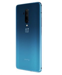 oneplus 7 vs oneplus 7 pro features, difference between oneplus 7 pro and oneplus 7 pro 5g,