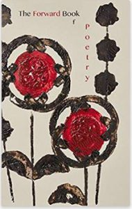 most famous book by Claudia Rankine, popular books of Claudia Rankine,