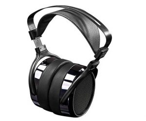 best affordable open-back headphones, the best open-back headphones,