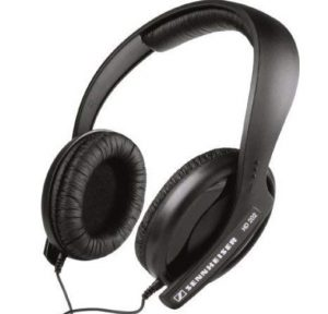 Sennheiser headphones at best buy, best Sennheiser headphones for the money.