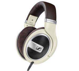 best Sennheiser headphones for bass, best cheap Sennheiser headphones,