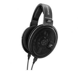 best Sennheiser headphones noise canceling, best Sennheiser headphones for music,