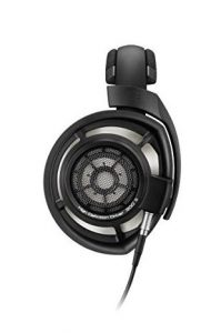 best headphones in Sennheiser, best Sennheiser headphones, best Sennheiser headphones for gaming,