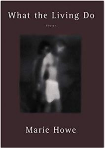 famous books of Marie Howe, most popular poetry books by Marie Howe,