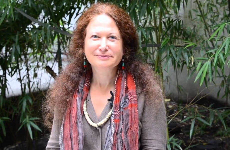 famous poetry books of Jane Hirshfield, most popular poetry books by Jane Hirshfield,