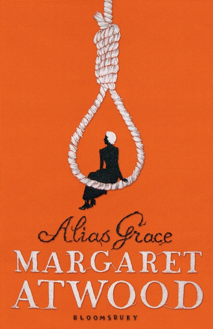 new book by Margaret Atwood, best books by Margaret Atwood, books by Margaret Atwood list