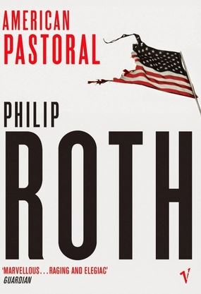 best books by Philip Roth, best Philip Roth books, best books by Philip Roth,