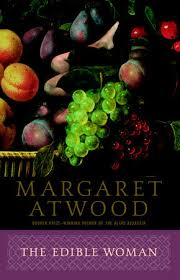 list of Margaret Atwood books, Margaret Atwood latest book, Margaret Atwood books English