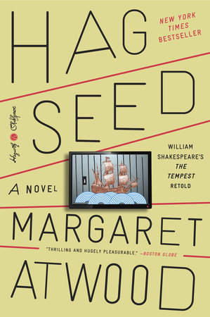 books of Margaret Atwood, Margaret Atwood books, best Margaret Atwood books,
