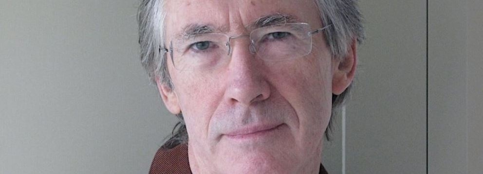 books of Ian McEwan, Ian McEwan books,