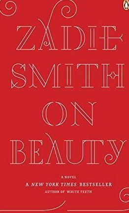books by Zadie Smith, new book by Zadie Smith, author Zadie Smith