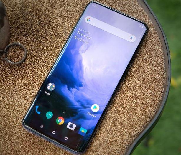 upcoming smartphones in 2020, upcoming phones of 2020, upcoming 5g smartphones in 2020,