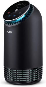 best air purifier for home, best air purifier for smoke, best air purifier consumer reports, best air purifier for room