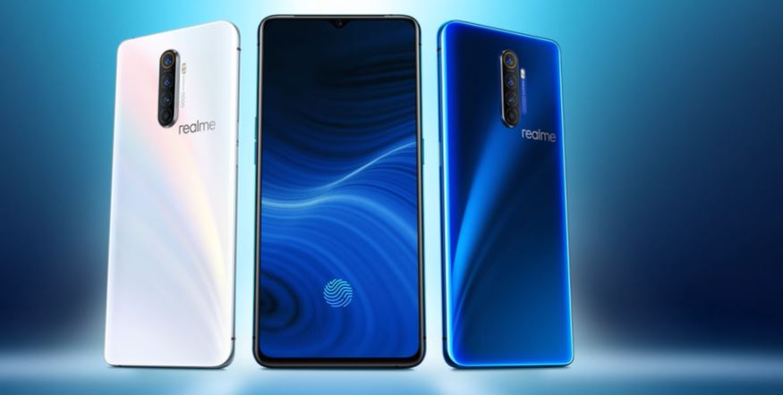 Realme X2 Pro specification, Realme X2 Pro Pro, Realme X2 Pro at first look.