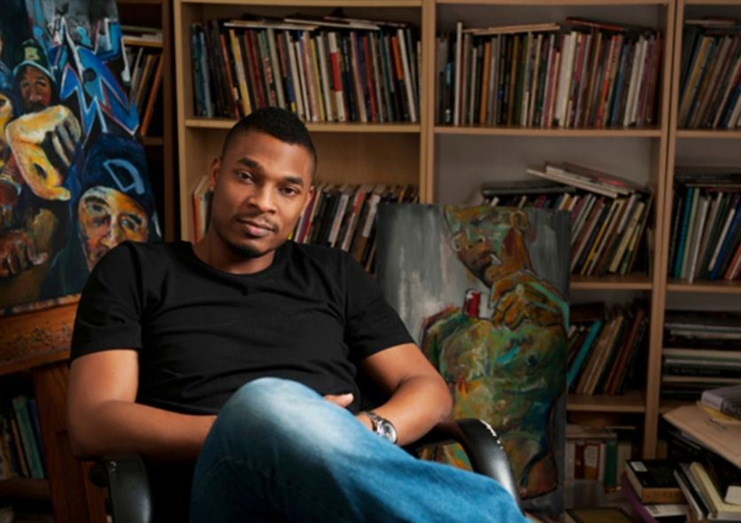 Terrance Hayes poet, Terrance Hayes books,Terrance Hayes poems,