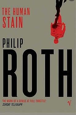 best books by Philip Roth, best Philip Roth books, best books by Philip Roth, best Philip Roth book,