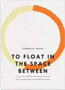 best selling poetry book of Terrance Hayes, important poetry books of Terrance Hayes.