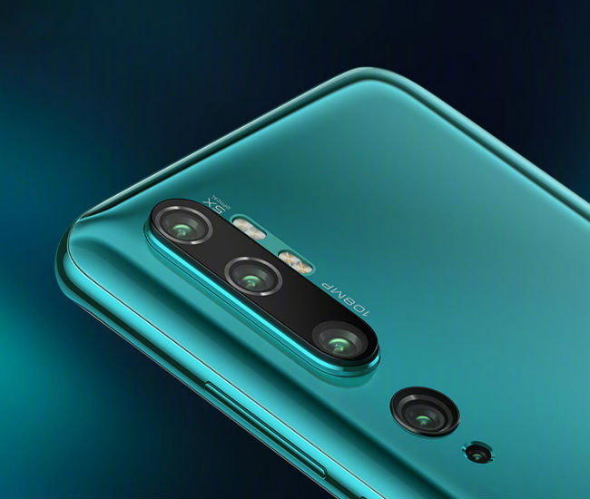 Redmi Note 10 features, review of Redmi Note 10,