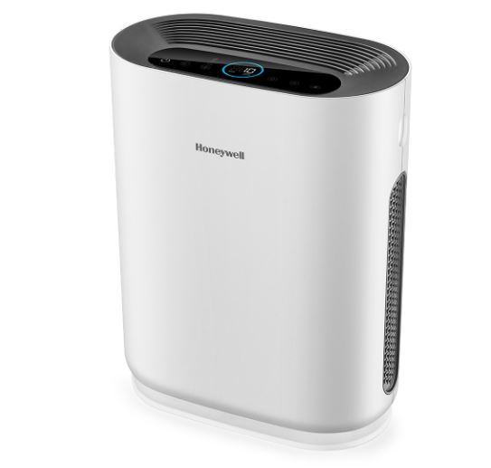 best air purifier, the best air purifier, which best air purifier, best air purifier 2019, best air purifier for allergies,