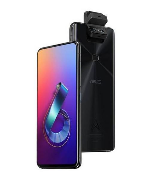 Asus 6Z release date, Asus 6Z specification, Asus 6Z Pro, Asus 6Z at first look.