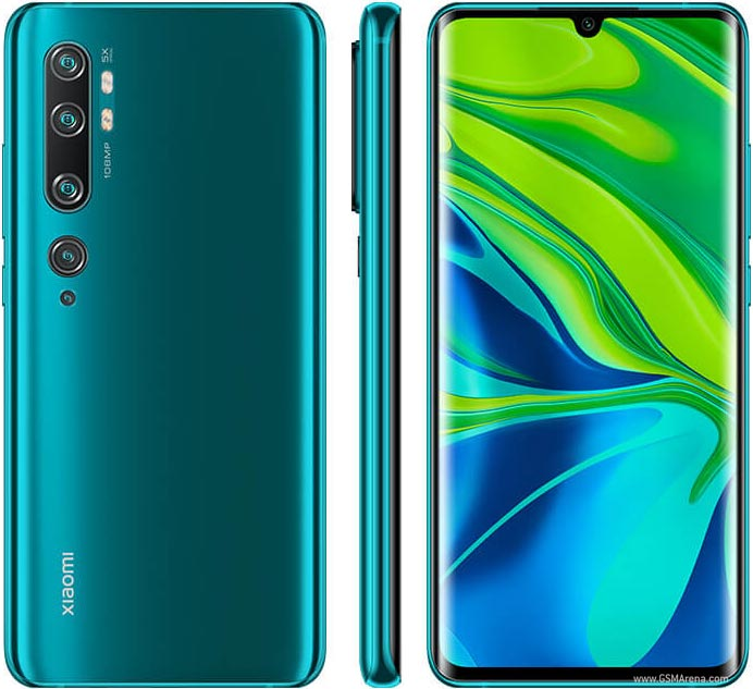 specifications of Redmi Note 10, Redmi Note 10 price, Redmi Note 10 features,