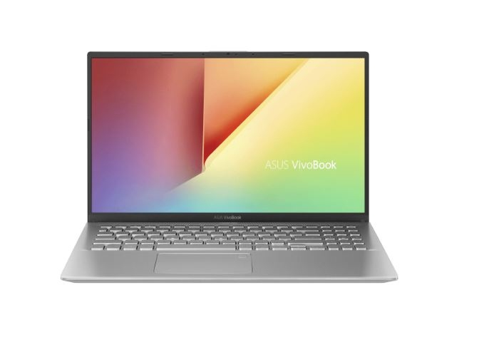 good video editing laptops, the laptop is best for video editing The best laptop for video editing and gaming,