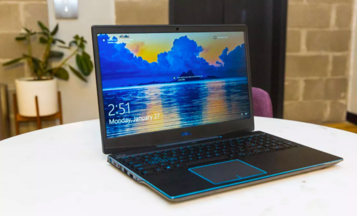 gaming laptop to buy in 2020, top gaming laptops in 2020, famous gaming laptops in 2020