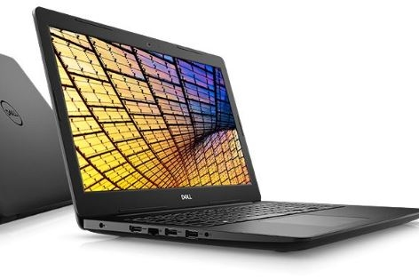 cheapest laptop for video editing, good laptops for video editing, laptops are good for video editing laptops for video editing,