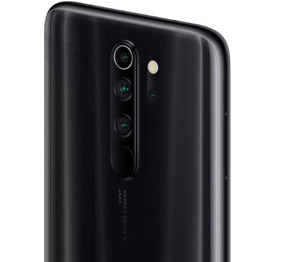 Redmi Note 8 Pro, Redmi Note 8 Pro Price, Redmi Note 8 Pro Specification