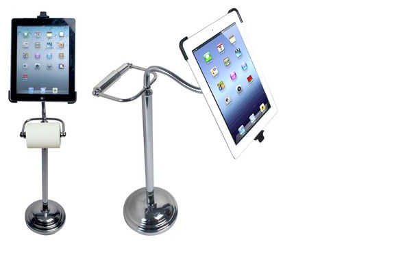 new cool gadget for the home, work from the home gadget, a cool gadget to buy, cool new home gadget