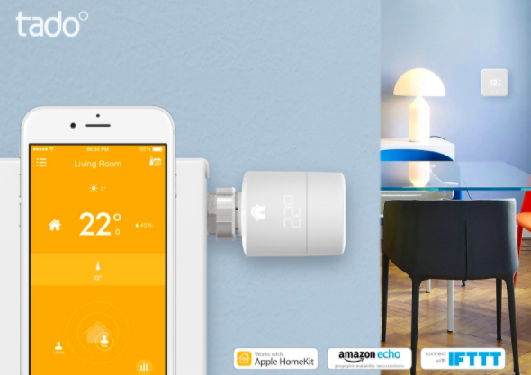 cool gadget for a home in summers, best gadgets for homes in summers