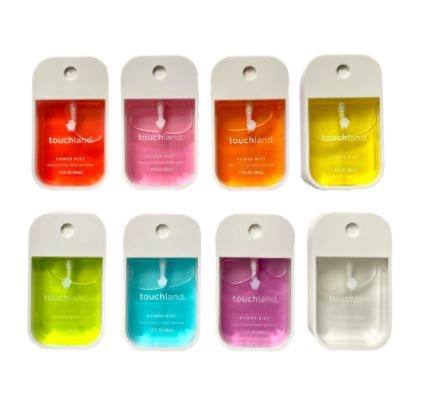 popular hand sanitizer brand, best hand sanitizers with water, top 10 hand sanitizer
