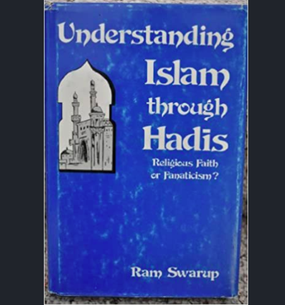 Controversial book was banned in India, most Controversial book in India,
