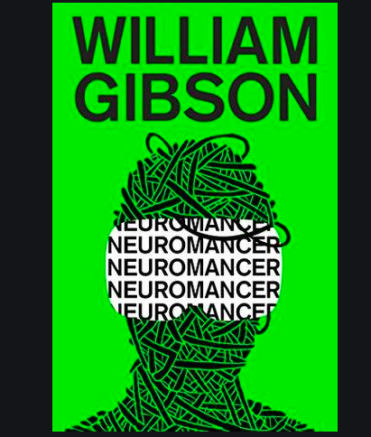 top science fiction book, well-known science fiction book, science fiction book to read