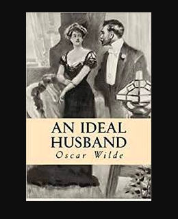 oscar wilde books, oscar wilde best books, oscar wilde best selling books