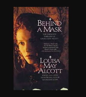 book by Louisa May Alcott, book written by Louisa May,  Alcott, Louisa May Alcott's book